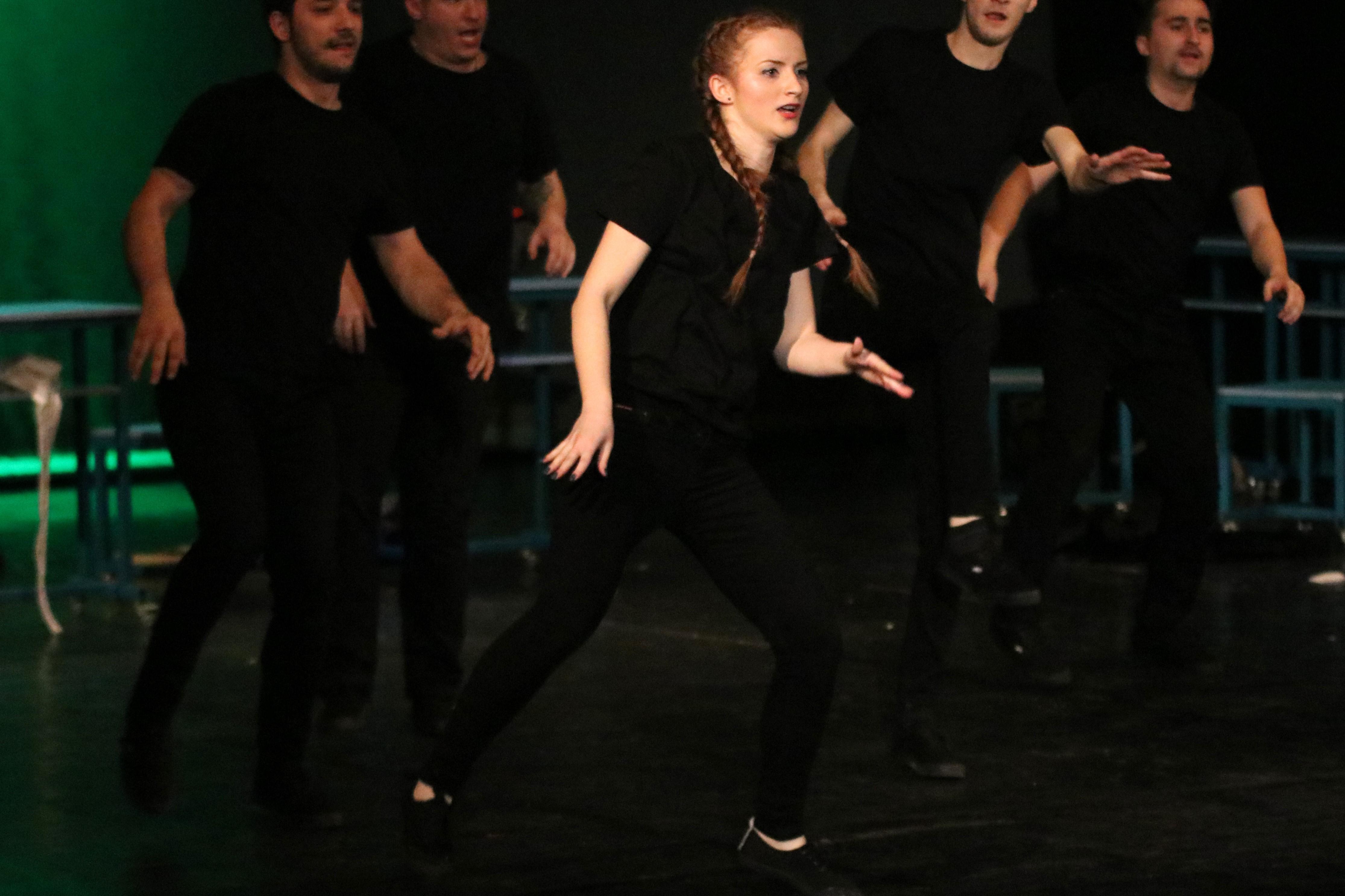 Amelia Toaxen30
