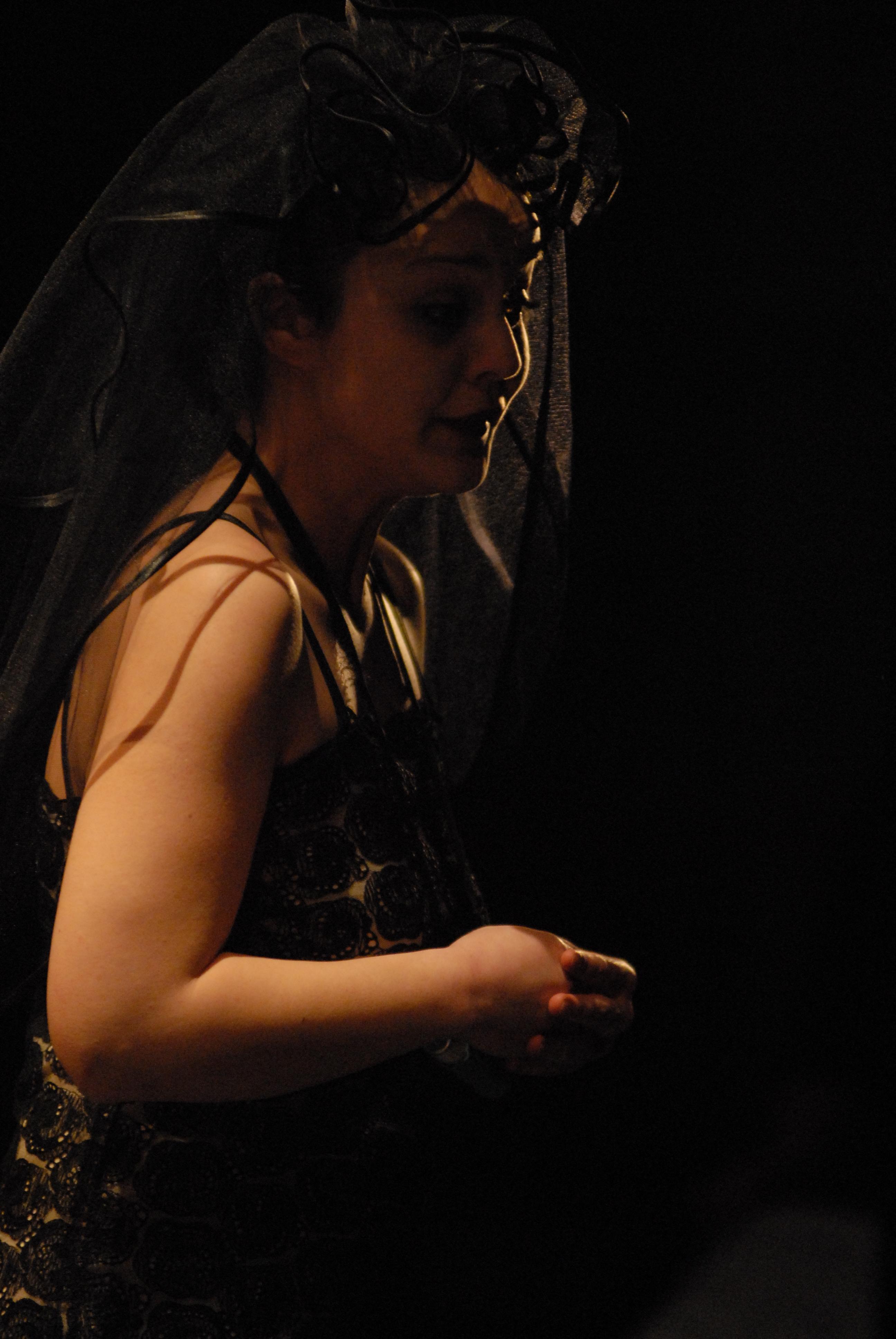 Irina Bodea Radu13